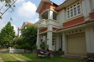 Best compounds in Thao Dien and An Phu | Ho Chi Minh City District 2 11