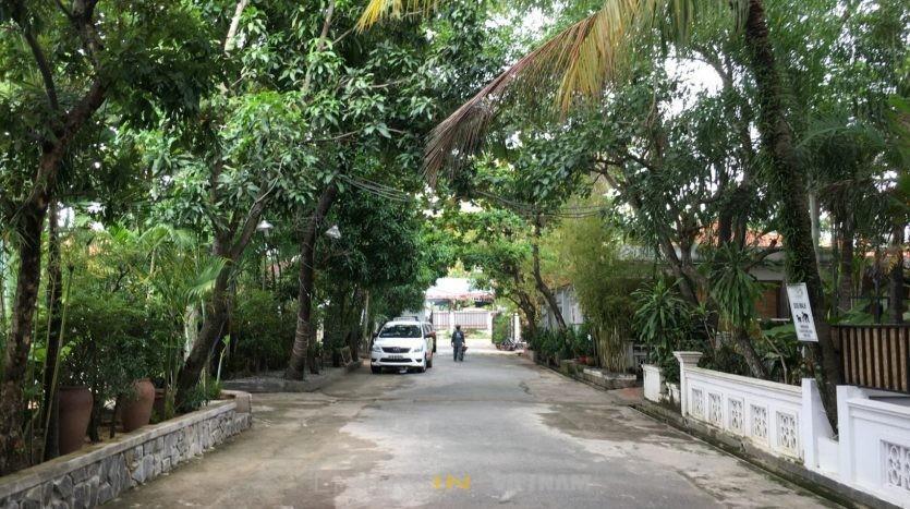 An Phu compound