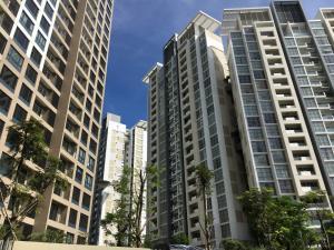 Estella Heights - Thành phố Hồ Chí Minh