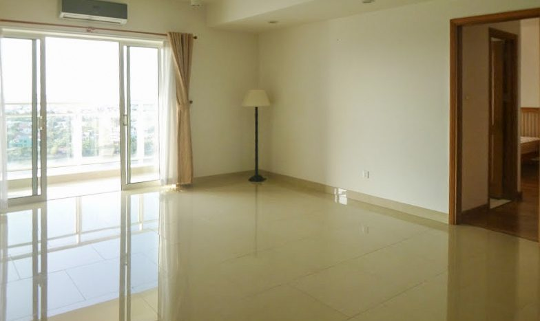 River Garden 3 bedroom apartment for rent