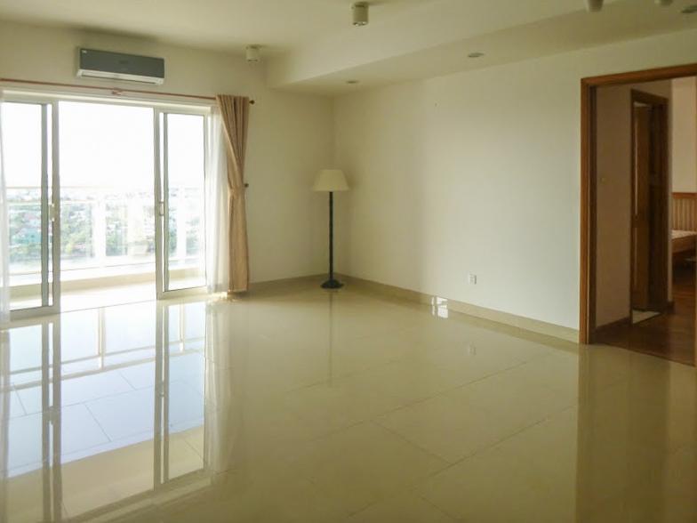 River Garden 3 bedroom apartment for rent