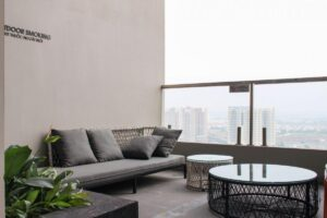 Apartments for rent at Vista Verde | Ho Chi Minh City (Saigon) Rentals 6