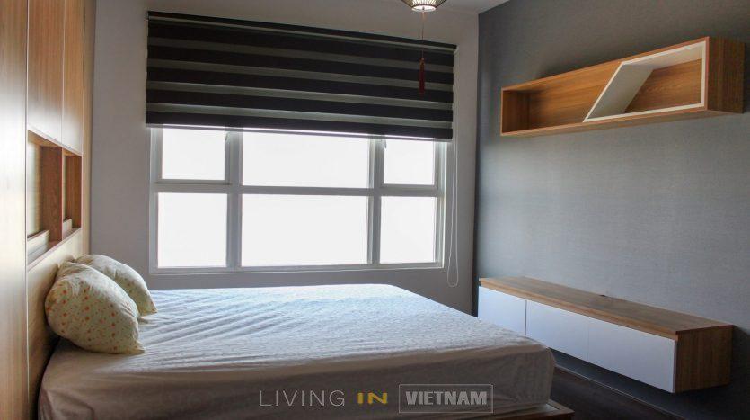 Vista Verde Apartment