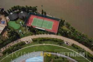 Cho thuê căn hộ chung cư tại quận 2 Thảo Điền và An Phú | TP Hồ Chí Minh 2