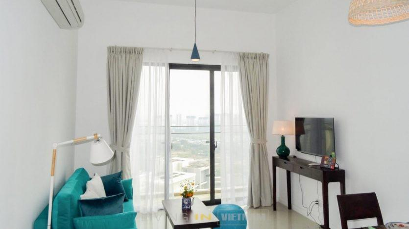 Estella Heights for rent