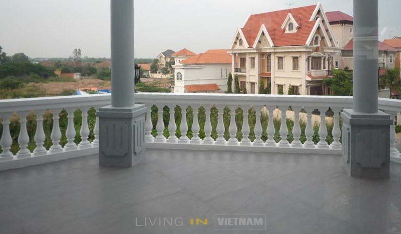 villa-for-lease-hcm-saigon-1