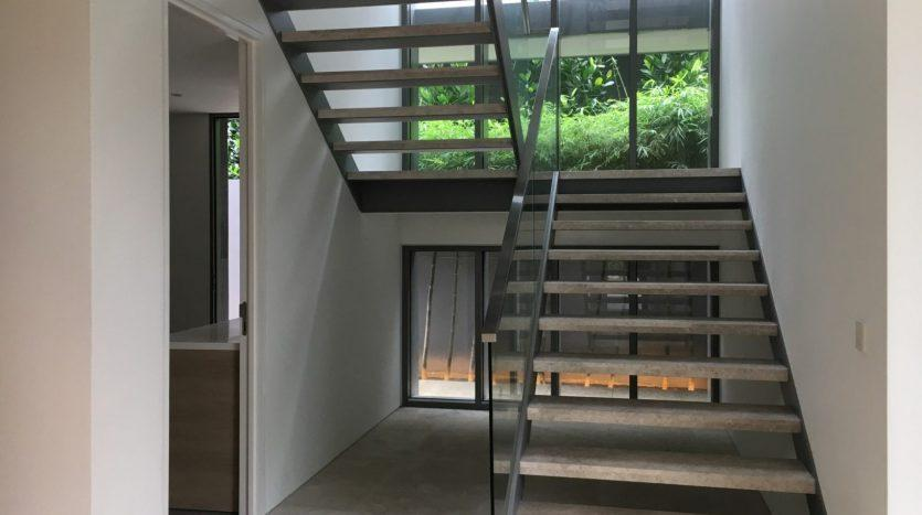 Holm Residence for rent HCMC