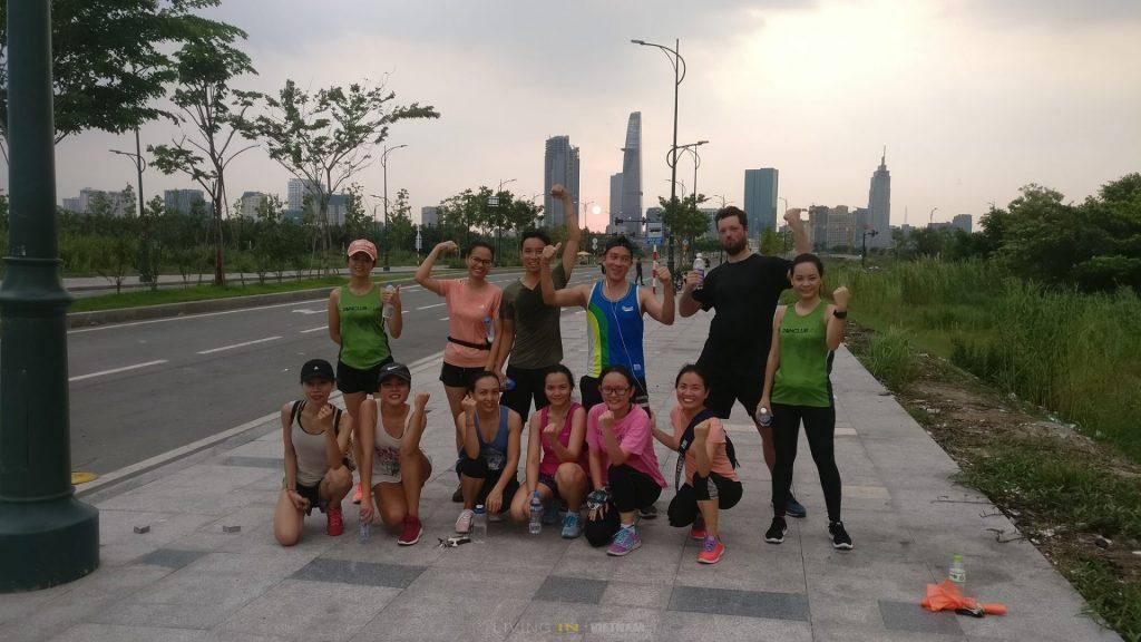 runclub4