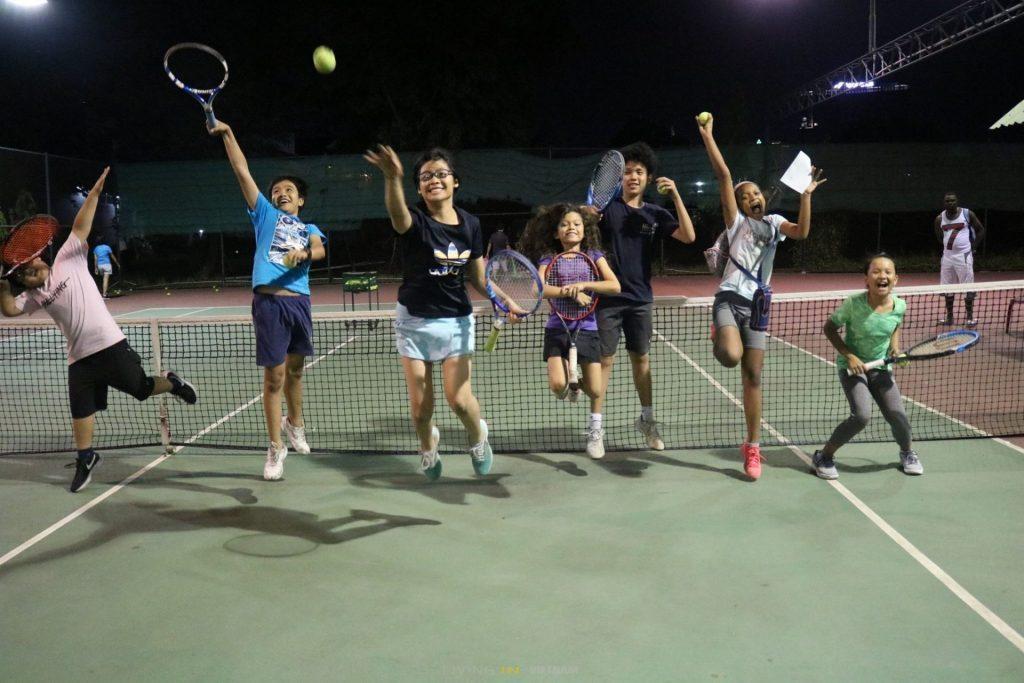 tennis-hcmc-3