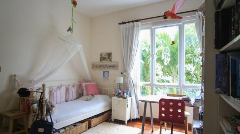 Villa Riviera HCMC