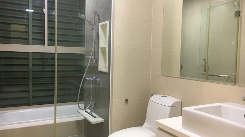 Vista An Phu for rent