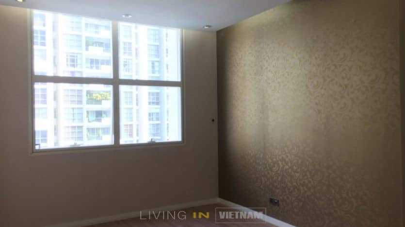 The Estella unfurnished apartment for rent