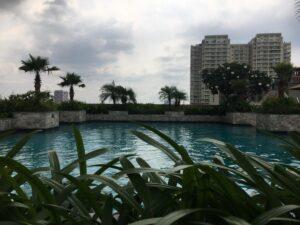 Tropic Garden 5