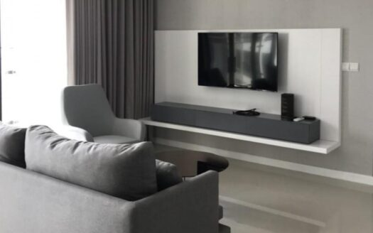 Rent an apartment at Estella Height HCMC