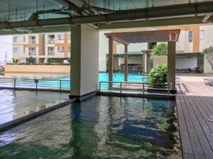 Tropic Garden Apartments for rent