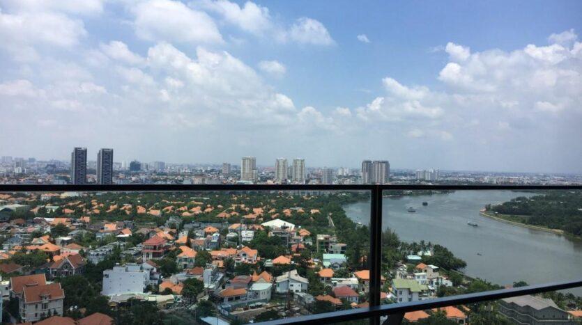 Ho Chi Minh City Rentals