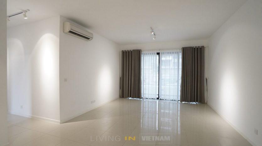 Estella Heights apartment