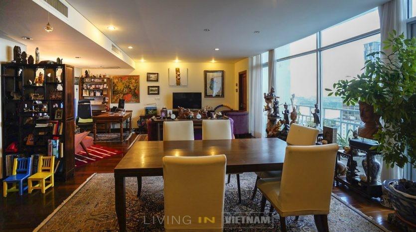 Lancaster apartment for rent