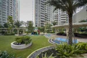 Apartments for lease: Estella Heights
