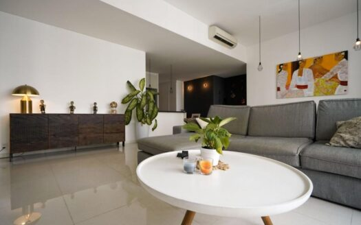 The Estella Apartment for rent