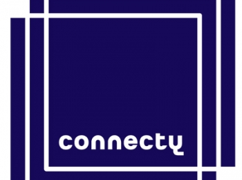 CONNECTY – Interior Design