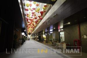 Apartments for rent at Vista Verde | Ho Chi Minh City (Saigon) Rentals 10