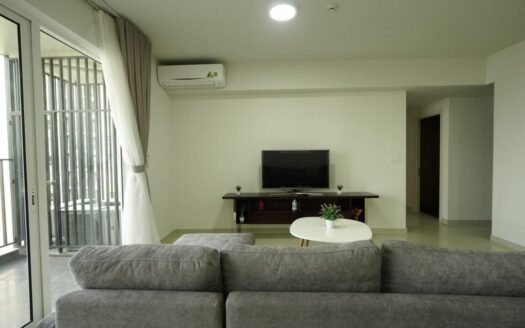 Affordable 3 bedroom apartment for rent at Vista Verde