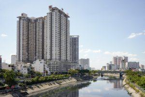Masteri Millennium apartments for rent | Ho Chi Minh City Rentals 6