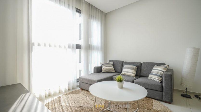 Pearl Plaza Apartment