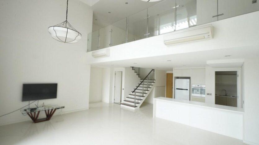 The Estella Penthouse