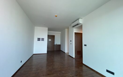ID: 423 | d'Edge | 2 bedroom apartment for rent 4