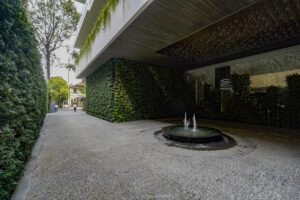 Serenity Sky Villas | Luxury Apartments in Ho Chi Minh City (Saigon) 9