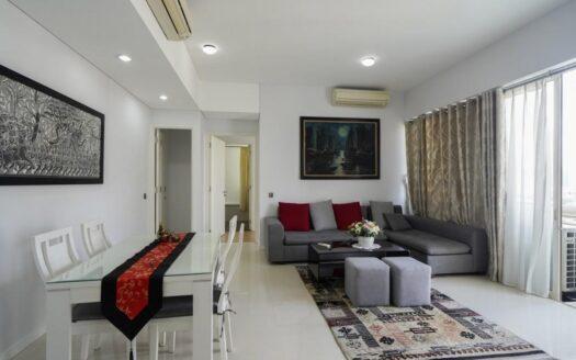 The Estella 2 bedrooms