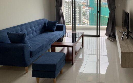 Masteri An Phu apartement Saigon