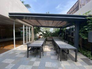 Palm Residence 6