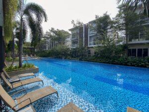 Palm Residence 5