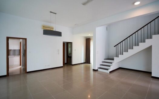 Saigon Houses - 5 bedrooms - Villa Riviera