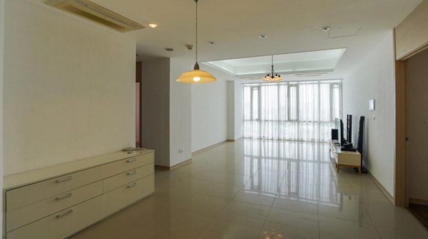 Imperia apartment Ho Chi Minh City - District 2