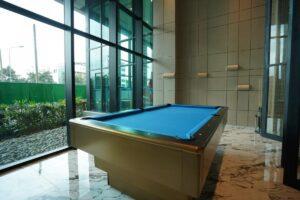 Apartments for rent at Feliz en Vista | Ho Chi Minh City (Saigon) Rentals 1