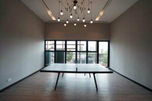 Apartments for rent at Feliz en Vista | Ho Chi Minh City (Saigon) Rentals 7
