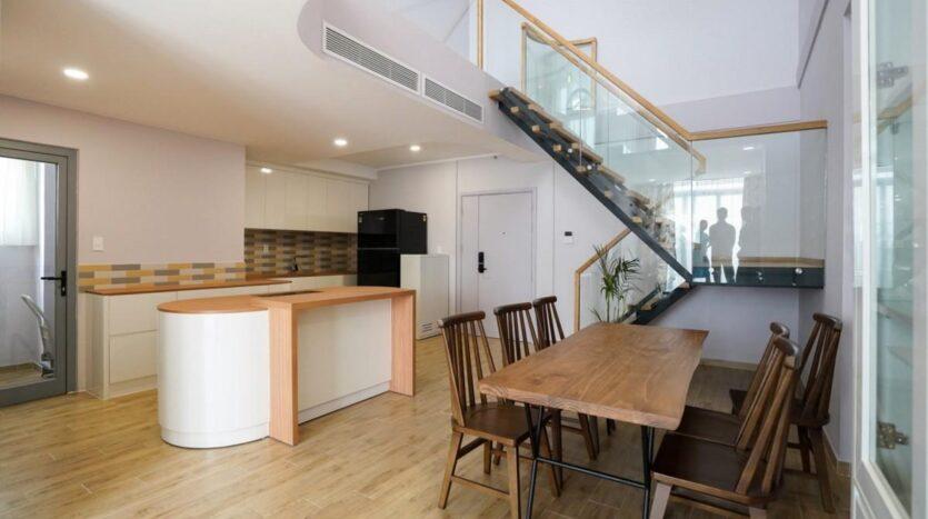 Opal Garden - 2 bedroom apartment