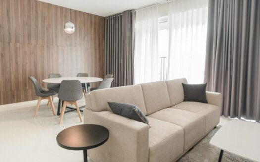 ID: 1902 | Vista Verde | High floor 4-Bedroom Apartment For Rent in District 2 HCMC 1