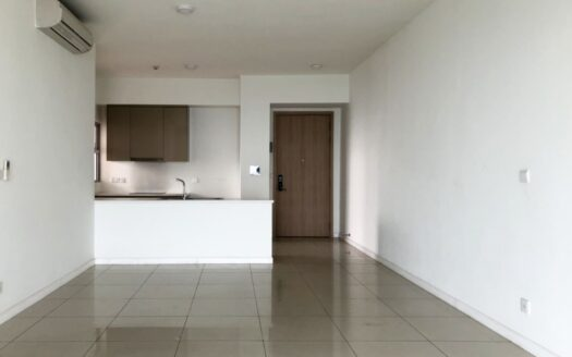 Estella Heights Unfurnished Apartment 3 bedrooms