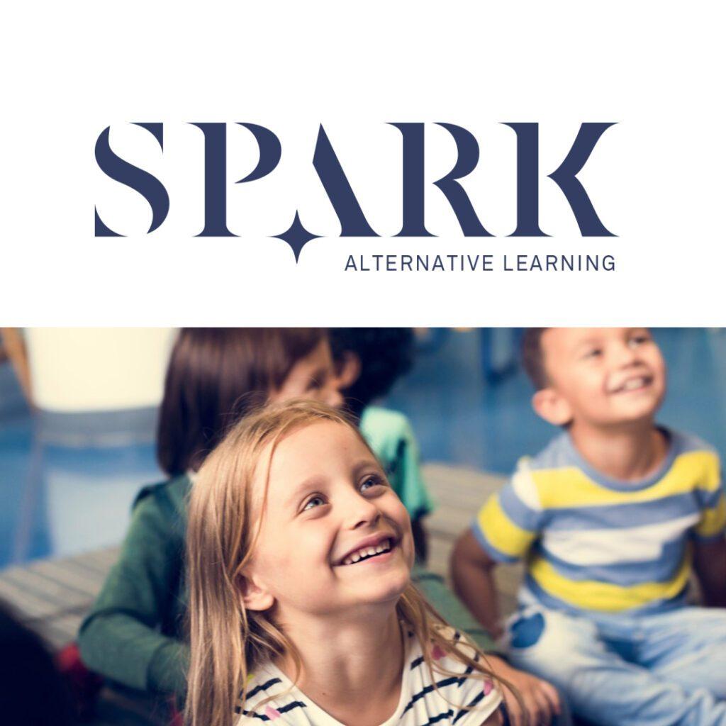 Spark Saigon Alternative Learning Center