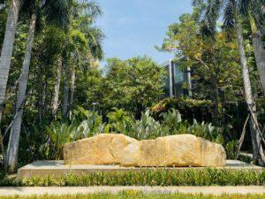 Palm Residence 7