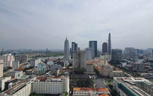 Vincom Đồng Khởi