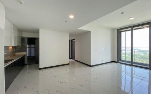 Empire City 2 bedroom apartment
