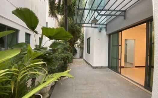 Riviera HCMC