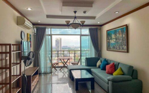 HAGL 3 bedroom apartment