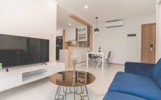 New City 2 bedroom flat rent